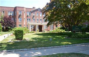 Photo of 101 Old Mamaroneck Road, White Plains, NY 10605 (MLS # 4832041)