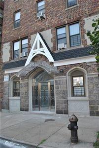 Photo of 2925 Matthews Avenue, Bronx, NY 10467 (MLS # 4839041)