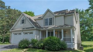 Photo of 261 East Drive, Walden, NY 12586 (MLS # 4954041)