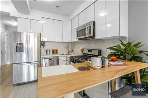 Photo of 399 East 8th Street #2a, New York, NY 10009 (MLS # 5019041)