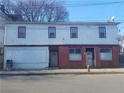 Photo of 248 North Street, Middletown, NY 10940 (MLS # 6005041)