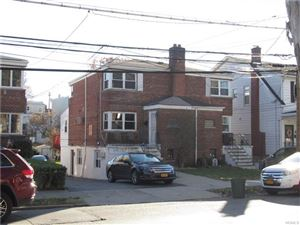 Photo of 40 Woodlawn Avenue, Yonkers, NY 10704 (MLS # 4751042)