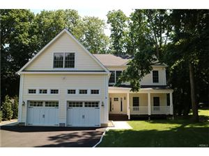 Photo of 19 Locust Road, Pleasantville, NY 10570 (MLS # 4800042)