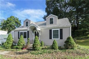 Photo of 12 Hamilton Road, Wappingers Falls, NY 12590 (MLS # 4849042)