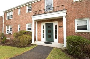 Photo of 108 Lawn Terrace #2G, Mamaroneck, NY 10543 (MLS # 4850042)