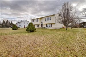 Photo of 5 Sun Glow Terrace, Middletown, NY 10941 (MLS # 4902042)