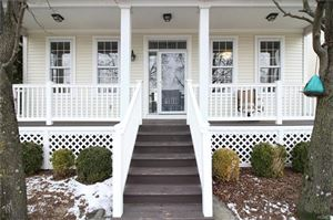 Photo of 11 Bellefair Boulevard, Rye Brook, NY 10573 (MLS # 4806043)