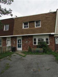 Photo of 96 Sarah Lane, Middletown, NY 10941 (MLS # 4838043)