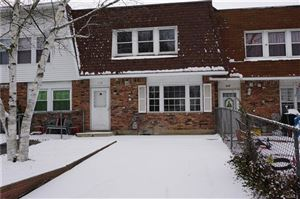 Photo of 112 Patio Road, Middletown, NY 10941 (MLS # 4902043)