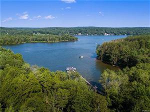 Photo of Lot 13 Woodstone Trail, White Lake, NY 12786 (MLS # 4991043)