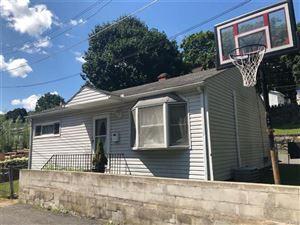 Photo of 123 Center Street, Highland Falls, NY 10928 (MLS # 5051043)