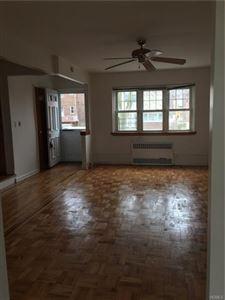 Photo of 2530 Pearsall Avenue, Bronx, NY 10469 (MLS # 4810044)