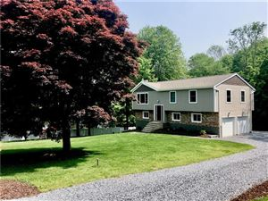 Photo of 136 Mountain View Drive, Holmes, NY 12531 (MLS # 4824044)