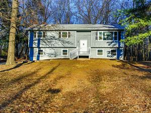 Photo of 16 Sagamore Drive, Otisville, NY 10963 (MLS # 4902044)
