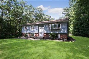 Photo of 33 Blueberry Lane, Stormville, NY 12582 (MLS # 4991044)