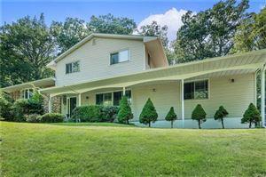 Photo of 263 Walsh Road, Lagrangeville, NY 12540 (MLS # 5013044)