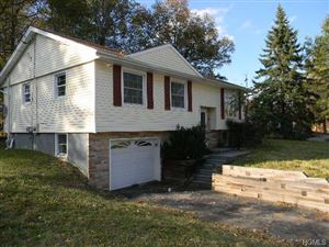 Photo of 25 Blossom, Wallkill, NY 12589 (MLS # 4748045)