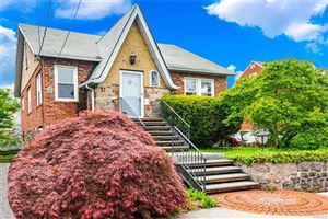 Photo of 45 Joan Drive, Yonkers, NY 10704 (MLS # 4923045)