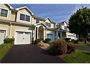 Photo of 6 Augusta Drive, Cortlandt Manor, NY 10567 (MLS # 4743046)