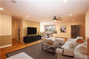 Photo of 1304 Midland Avenue, Yonkers, NY 10704 (MLS # 4805046)