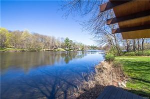 Tiny photo for 9 Truesdale Lake Drive, South Salem, NY 10590 (MLS # 4816046)