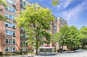 Photo of 5 Sadore Lane, Yonkers, NY 10701 (MLS # 4838046)