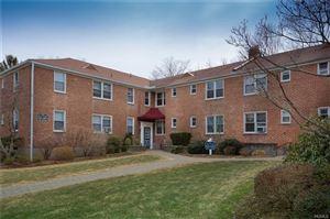 Photo of 7 Bryant Crescent #2J, White Plains, NY 10605 (MLS # 4905046)