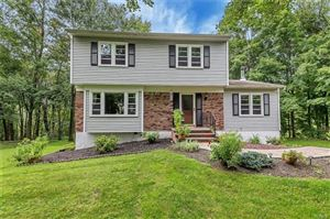 Photo of 4 Stenger Court, Wappingers Falls, NY 12590 (MLS # 4913046)