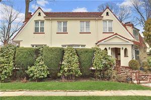 Photo of 401 Highbrook Avenue, Pelham, NY 10803 (MLS # 4921046)