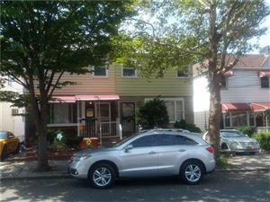 Photo of 4237 Monticello Avenue, Bronx, NY 10466 (MLS # 4738047)