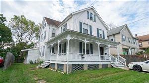 Photo of 17 Liberty Street, Walden, NY 12586 (MLS # 5085047)