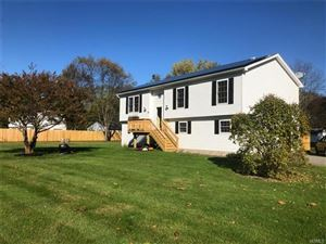 Photo of 24 Ter Bar Court, Dover Plains, NY 12522 (MLS # 5113047)
