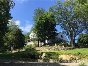 Photo of 50 Woodland Drive, Garrison, NY 10524 (MLS # 4651048)