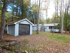 Photo of 29 Keller Avenue Tr 103, Bethel, NY 12778 (MLS # 4849048)
