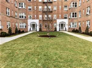 Photo of 1 Bronxville Road #3G, Yonkers, NY 10708 (MLS # 5057048)