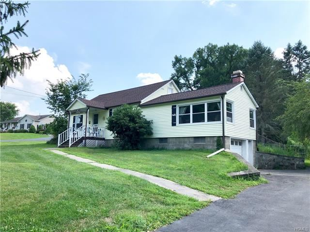Photo of 244 Greising Road, Pine Bush, NY 12566 (MLS # 5098048)