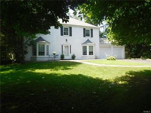 Photo of 25 Windsor Road, Scarsdale, NY 10583 (MLS # 4985049)