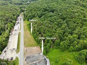 Photo of (Lot 5) State Route 55, Neversink, NY 12765 (MLS # 4534050)