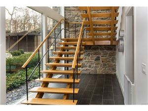Tiny photo for 2110 Quaker Ridge Road, Croton-on-Hudson, NY 10520 (MLS # 4800050)