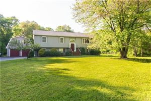 Photo of 979 Route 82, Hopewell Junction, NY 12533 (MLS # 4824050)