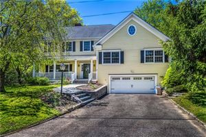 Photo of 5 Harvard Road, Scarsdale, NY 10583 (MLS # 4934050)