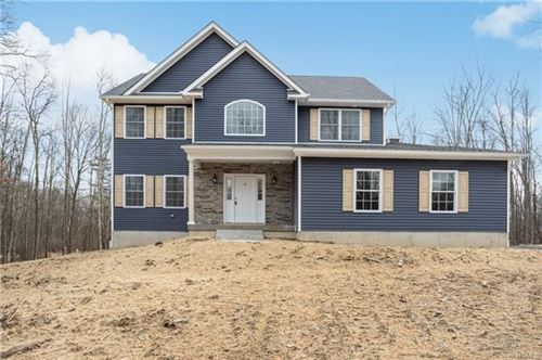 Photo of 159 Elise Drive, Middletown, NY 10941 (MLS # 4839051)
