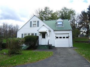 Photo of 116 Forestburgh Road, Monticello, NY 12701 (MLS # 4848051)