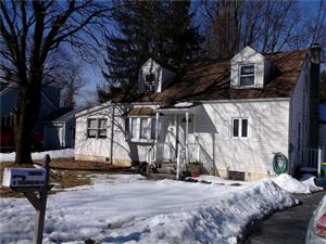 Photo of 1 Apple Tree Drive, Hyde Park, NY 12538 (MLS # 4914051)