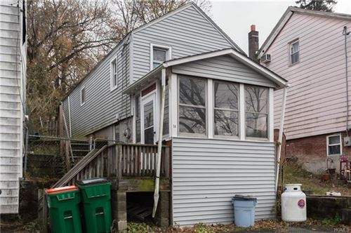 Photo of 14 Louisa Street, Beacon, NY 12508 (MLS # 5123051)
