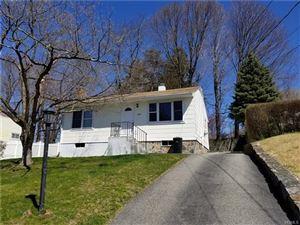 Photo of 7 Cayuga Drive, Peekskill, NY 10566 (MLS # 4802052)