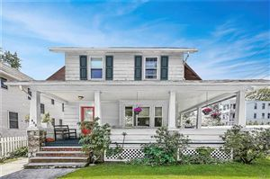 Photo of 432 Beach Avenue, Mamaroneck, NY 10543 (MLS # 4817052)