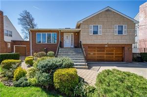 Photo of 5 Huron Road, Yonkers, NY 10710 (MLS # 4923052)