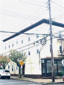 Photo of 302 Union Avenue #3, New Rochelle, NY 10801 (MLS # 5117052)