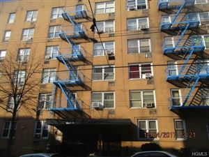 Photo of 2661 Marion Avenue, Bronx, NY 10458 (MLS # 4752053)